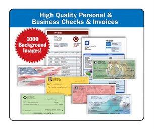 quality_checks