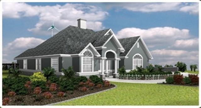 Architekt 3D X7 Professional - Ultrarealistische Planung ...