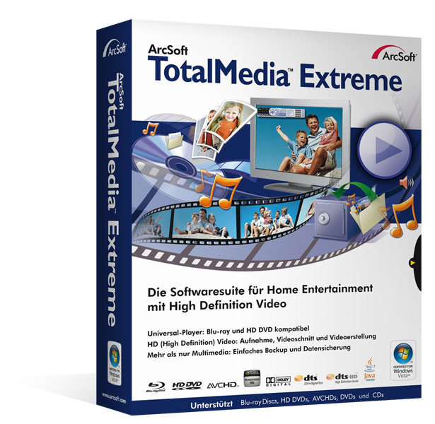 The Best Free MPEG Software Encoder