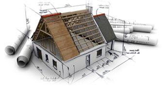 Architekt 3d x7 ultimate die ultimative planung von haus for Haus design programm