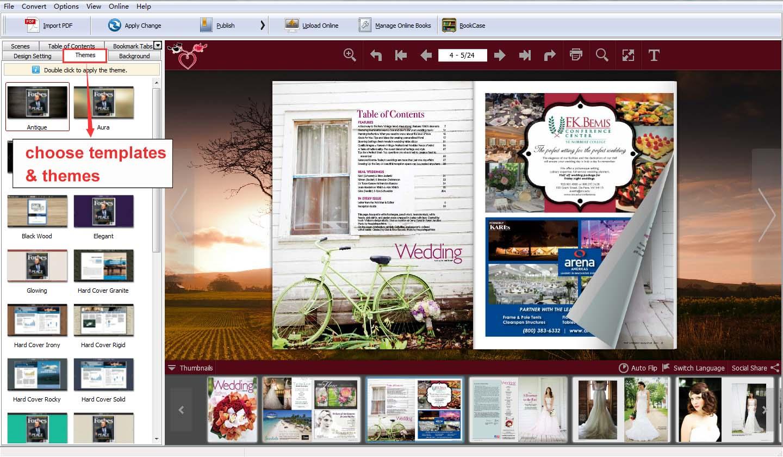 rails convert pdf pages to images