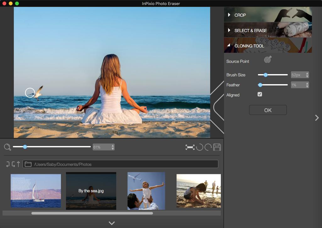 inpixio photo clip free download for mac