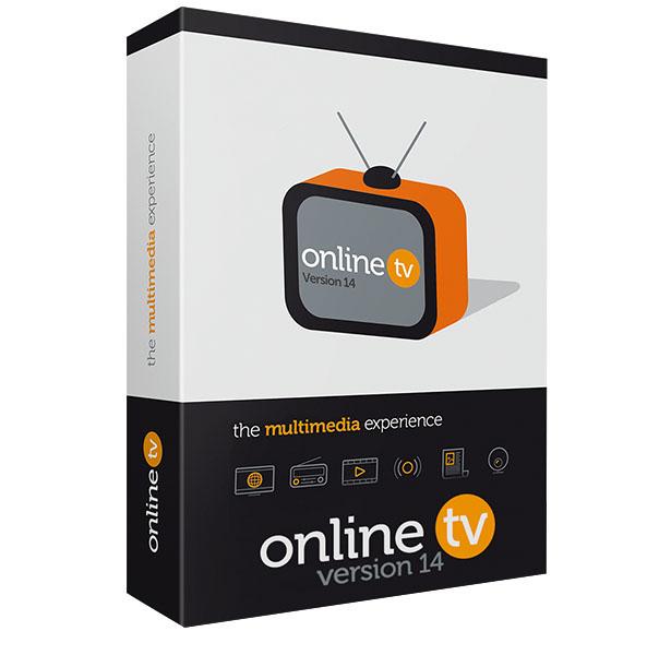 Online Tv 14