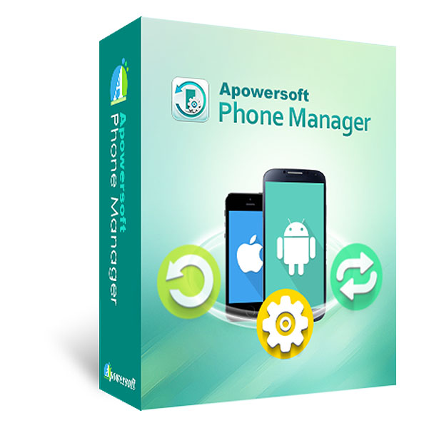 Phone Manager 3